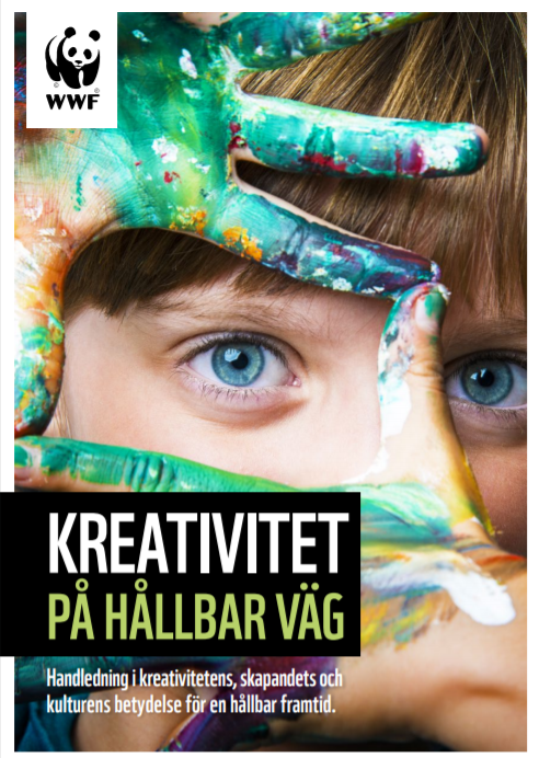 Kreativitet.jpg
